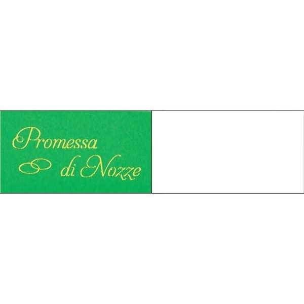 Bigliettini Bomboniere Promessa Di Matrimonio.5 Bigliettini Per Bomboniere Stampabili Promessa Di Matrimonio
