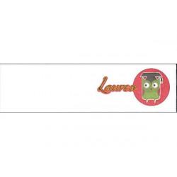 5 bigliettini per bomboniere stampabili Laurea Tema Gufetto