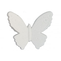 Gessetto Profumato Farfalla Tipo 1