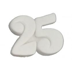 Gessetto Profumato 25