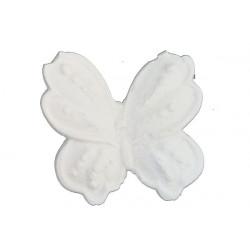 Gessetto Profumato Farfalla Tipo 2