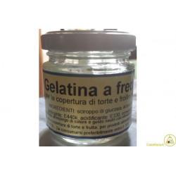 100 gr Gelatina a freddo