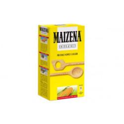 250 gr Maizena o Amido di Mais