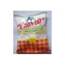1 kg Fecola di patate