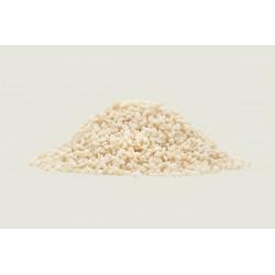 Granella di Mandorle g 100