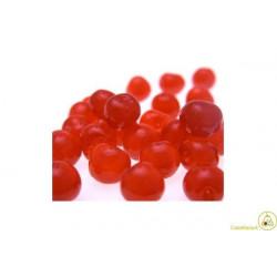 Frutta Candita Ciliegie Rosse in confezione da 100 g da Madma