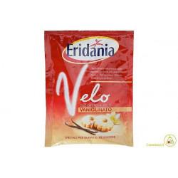 Zucchero a Velo Vanigliato 125gr
