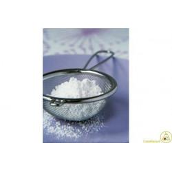 Zucchero al Velo 1kg