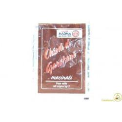 5 gr Chiodi di garofano macinati