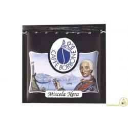 50 cialde Caffè Borbone Miscela Nera