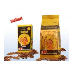 3 Kg Caffè Mehari Espresso Bar Arabica in grani