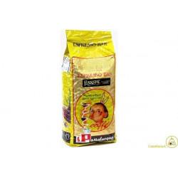 6 Kg Caffè Harem Espresso Bar 100% Arabica in grani