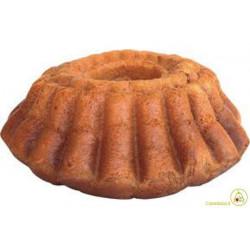 Torta Babà Grande gr 275