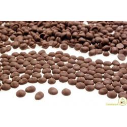 Gocce di Cioccolato 1Kg