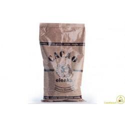 Cacao amaro in polvere Elenka Kg 1