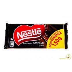 Nestlé Cioccolato Fondente 150gr