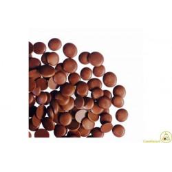 Cioccolato per copertura Cacao Kg 1