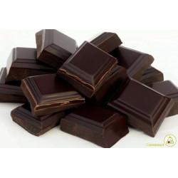 Cioccolato fondente 400gr