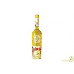 Liquore Strega Mignon 30ml
