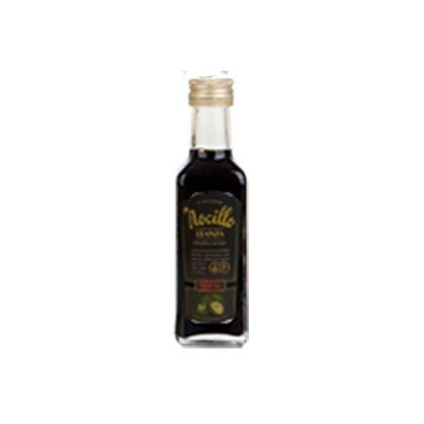 Nocillo Leanza Mignon 30ml