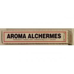2 gr Aroma alchermes