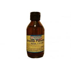 Aroma panettone ml 250 resa 1:2000
