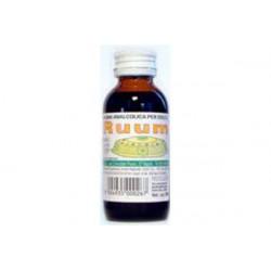 60 c.c. Bagna rhum