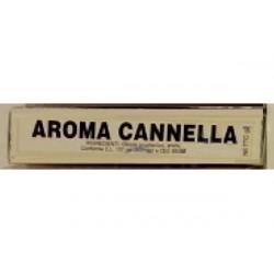 2 gr Aroma cannella