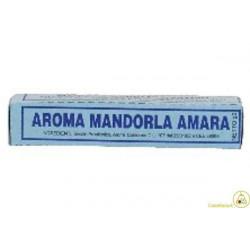 2 gr Aroma mandorla amara