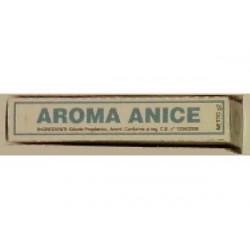 2 gr Aroma anice