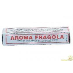 2 gr Aroma fragola