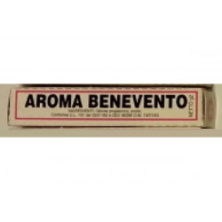 2 gr Aroma benevento