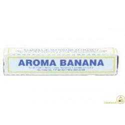 2 gr Aroma banana