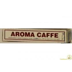 2 gr Aroma caffè