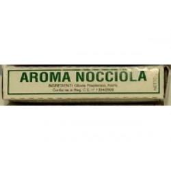 2 gr Aroma Nocciola