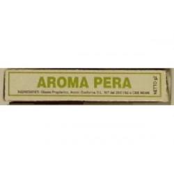2 gr Aroma pera