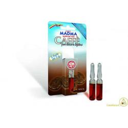 Aroma Caffè per dolci e liquori 4gr in fiale