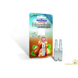 Aroma Nocciola per dolci e liquori 4g in fiale