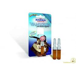 Aroma Vaniglia per dolci e liquori 4gr in fiale