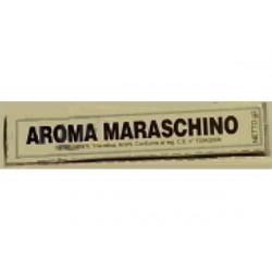 2 gr Aroma maraschino