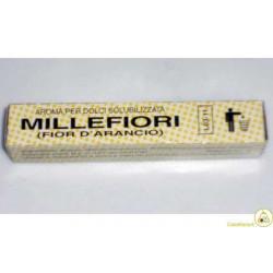 1 gr Aroma millefiori in fiala