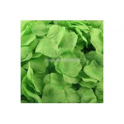 Petali Finti Verde 15 g