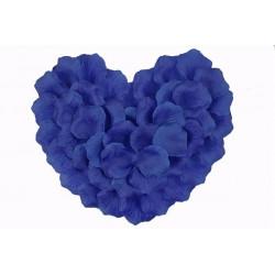 Petali Finti  Blu 15 g