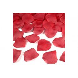 Petali Finti Rosso 15 g