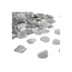 Petali Finti Argento 15 g