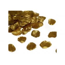 Petali Finti Oro 15 g
