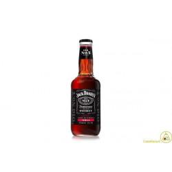 275 ml Jack Daniel's - Whiskey & Coca