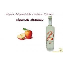 50 cl Liquore alla Melannurca