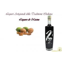 50 cl Liquore di Nocino