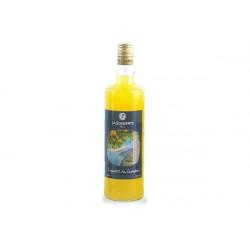 200 cl Liquore di Limoni